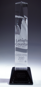 LehighCounty200years