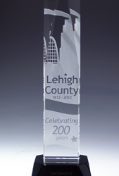 Lehigh County Bicentennial