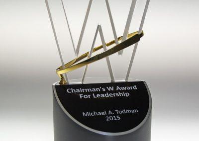 chairmans-w-award