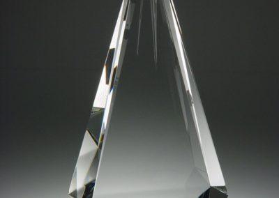 elite-line-22