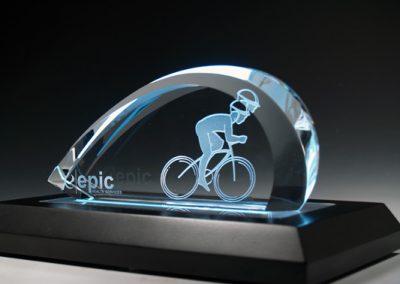 epic-health