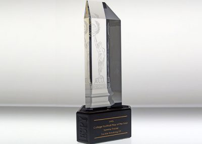 espy-award