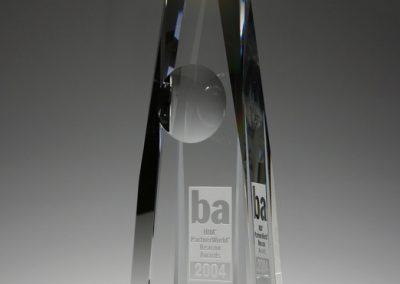 ibm-beacon-awards