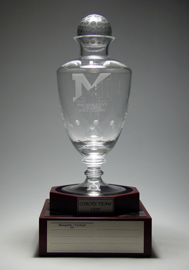 moravian-college-golf-classic-cup