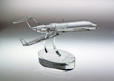 pennstar-aviation