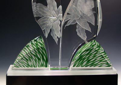 erlacher-flower